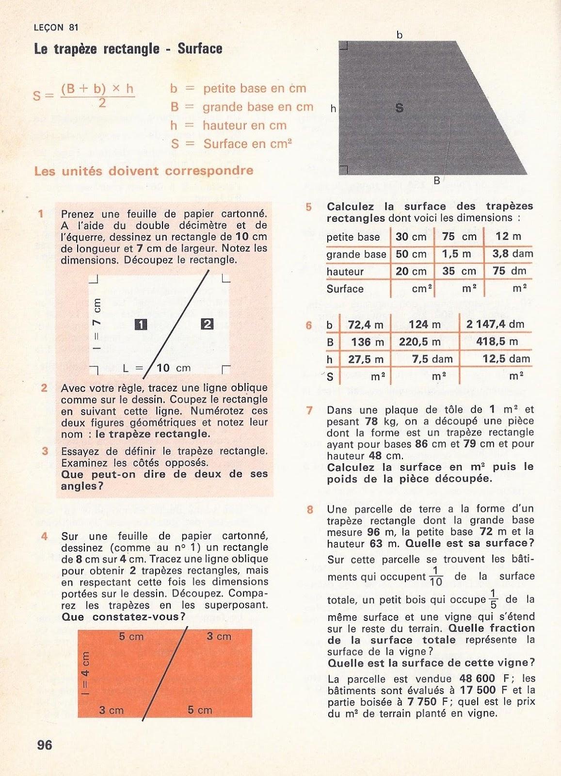 Pourquoi remettre en cause les disciplines ? Alain Boissinot répond. - Page 10 Benha%25C3%25AFm+Calcul+jour+apr%25C3%25A8s+jour+cm2+-0096