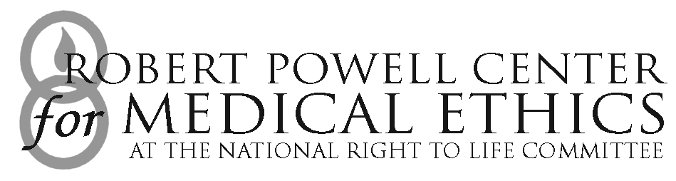 Robert Powell Center for Medical Ethics