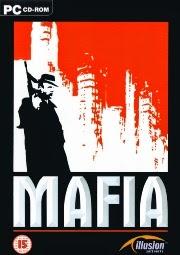 Mafia: The City of Lost Heaven – PC