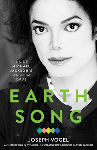 Livro Earth Song by Joe Vogel