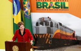 programa-logístico-privatização-concessão-dilma