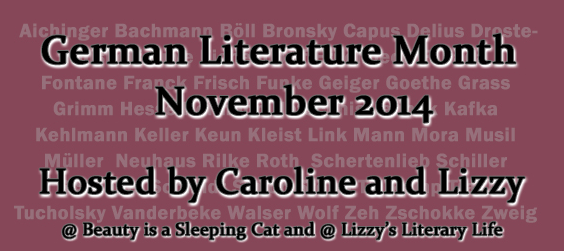 https://beautyisasleepingcat.wordpress.com/2014/09/25/announcing-german-literature-month-iv-november-2014-2/