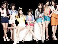 Tips Memakai Rok Mini Dan Celana Pendek Korea