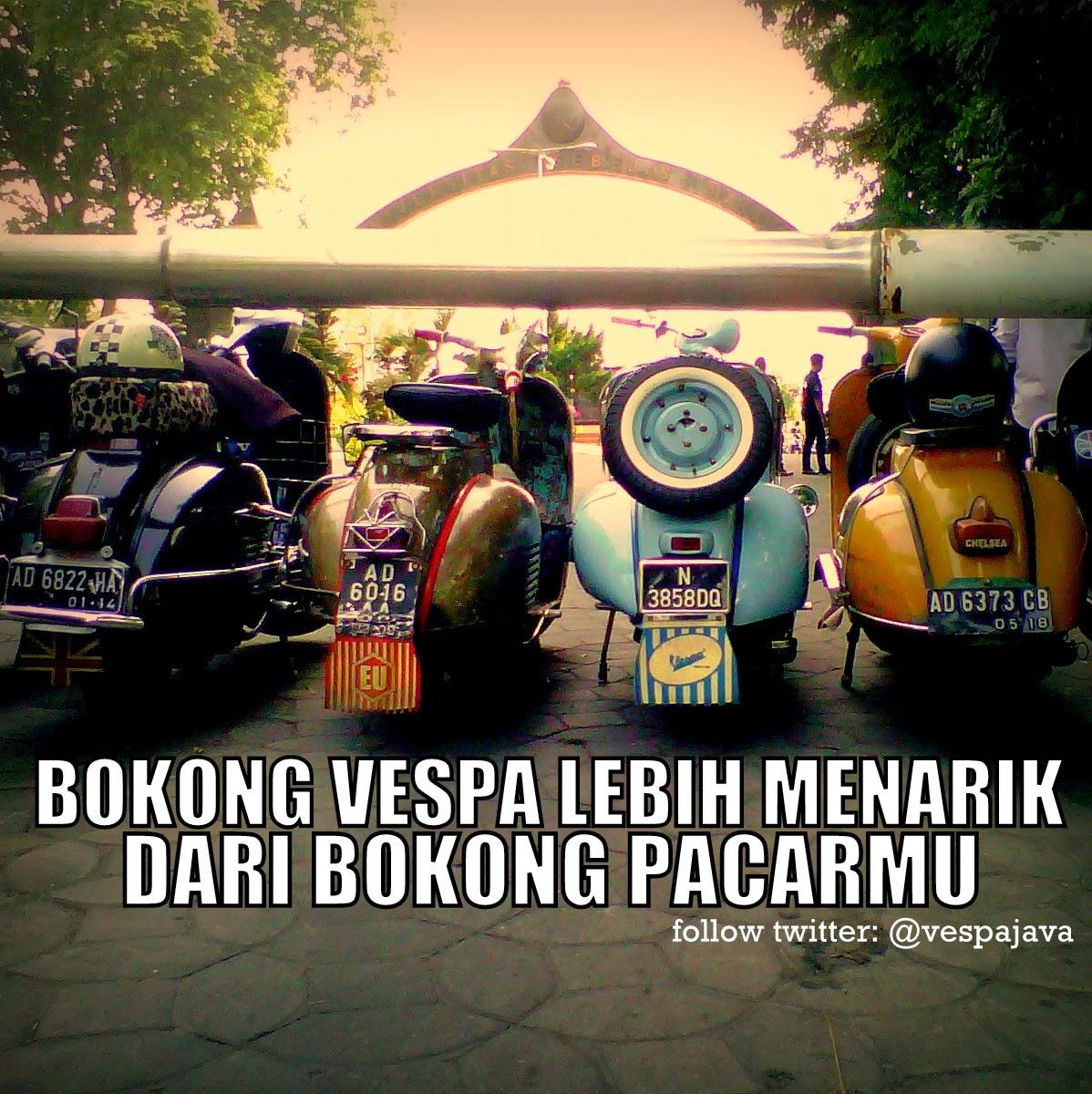 Harga Jual Motor Skuter Yang Murah Sewa Di Bali Hand Dryer Krisbow 1800w 220v Kw2001296 Vespa Java January 2015