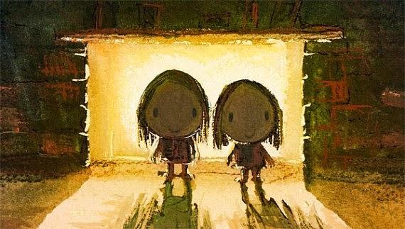 https://www.etsy.com/listing/46223687/warming-up-cute-sisters-art-print-fall?ref=favs_view_1