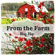 Friday Farm Party!