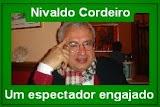 Nivaldo Cordeiro