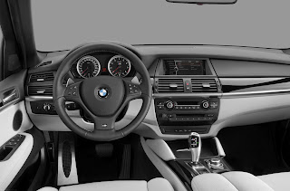 2013 on 2013 Bmw X5 M Review And Prices