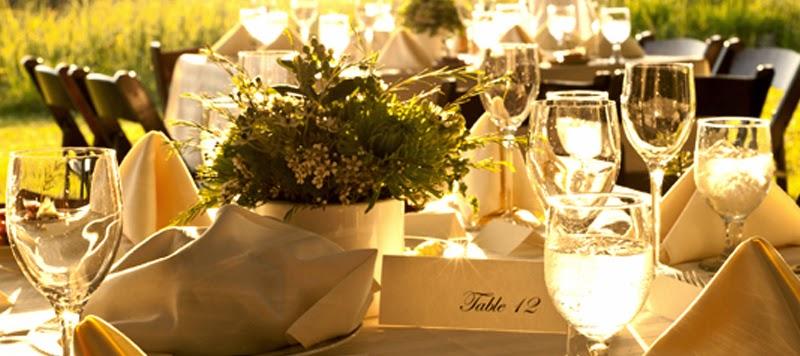 Wedding venues in Bhopal