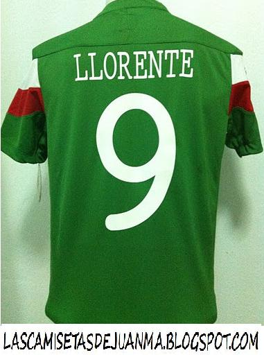 3e1a1a7f719cb Equipo  Athletic de Bilbao. Temporada  2011 2012.  (Se estrenó en la  temporada 2010 2011 en el mes de Mayo) Marca  Umbro. Observaciones  Una  camiseta ...
