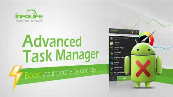 Advanced Task Manager,Advanced Task Manager apk,android apps free download
