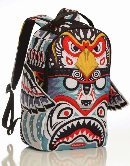 http://www.beyondhype.com/Sprayground/apache-wings-backpack