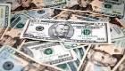 El dólar paralelo detiene la escalada y opera a $8,45