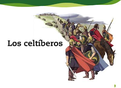http://www.e-vocacion.es/resources/biblioteca/html/252747/recursos/la/U14/pages/recursos/143175_P184.html