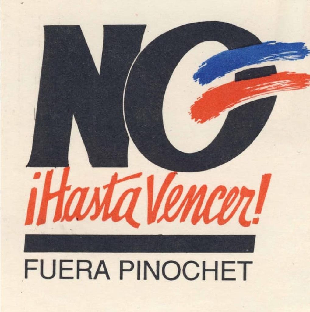« NON » ANNIVERSAIRE