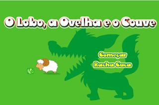 http://rachacuca.com.br/jogos/o-lobo-e-a-ovelha/#sthash.MQ3VwOmg.dpuf