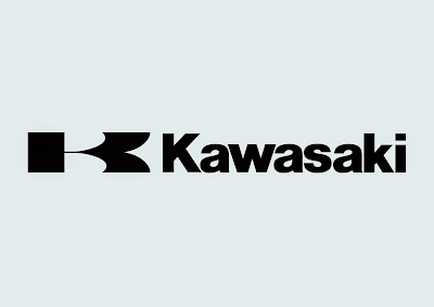 Daftar Harga Motor Kawasaki Bulan Januari 2015