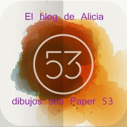 Alicia Paper53
