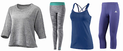 Workout Wear For Women Cheap