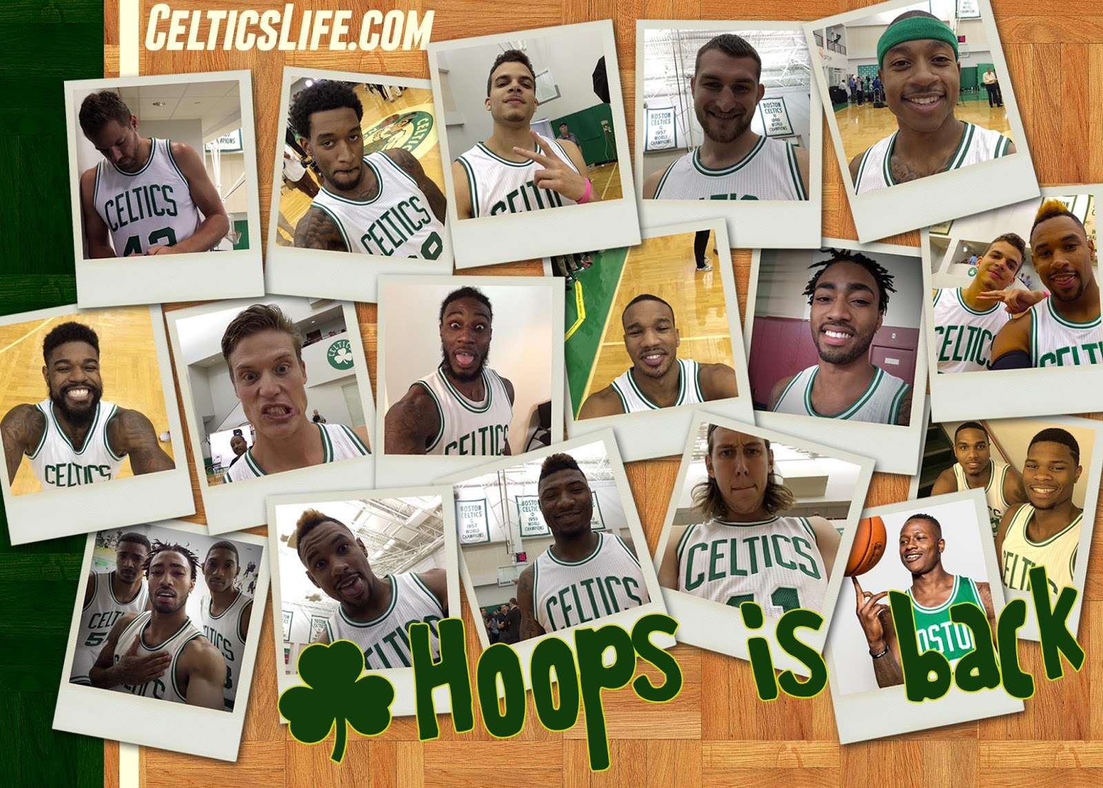 Boston Celtics - Page 9 HOOPSBACK