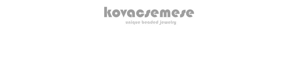 kovacsemesejewelry