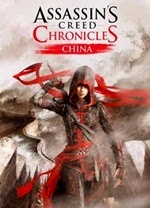 assassins-creed-chronicles-china-pc-download-completo