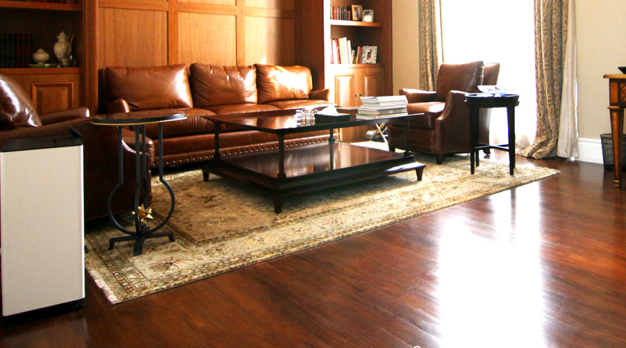 harga lantai kayu by sufa parket   raden pabelan