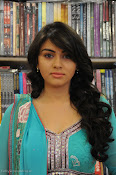 Hansika Motwani latest Photos from Oh My Friend-thumbnail-15