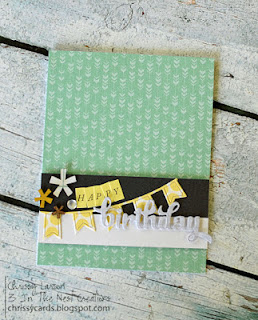 http://chrissycards.blogspot.com/2015/08/pinterest-inspired-challenge.html
