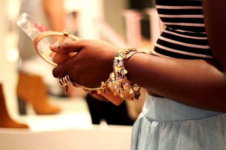 lisfor lois armband