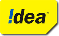 Idea buddy transfer,balance transfer facility in Idea Cellular
