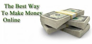 Best Ways To Make Money
