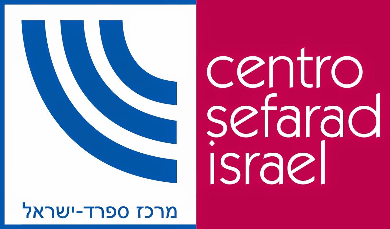 España acoge por primera vez la cumbre mundial de comunidades sefardíes