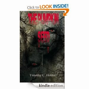 http://www.amazon.com/Pumpkin-Seed-Timothy-C-Hobbs-ebook/dp/B00B8X6BMY/