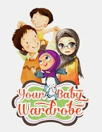 Yourbabywardrobe