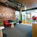 මොකද කියන්නේ යමුද Google එකේ Data Center එක බලන්ට