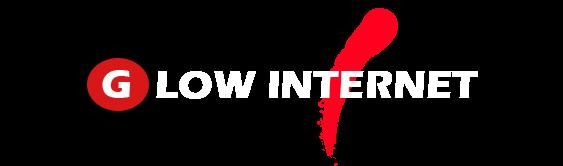 Glow Internet