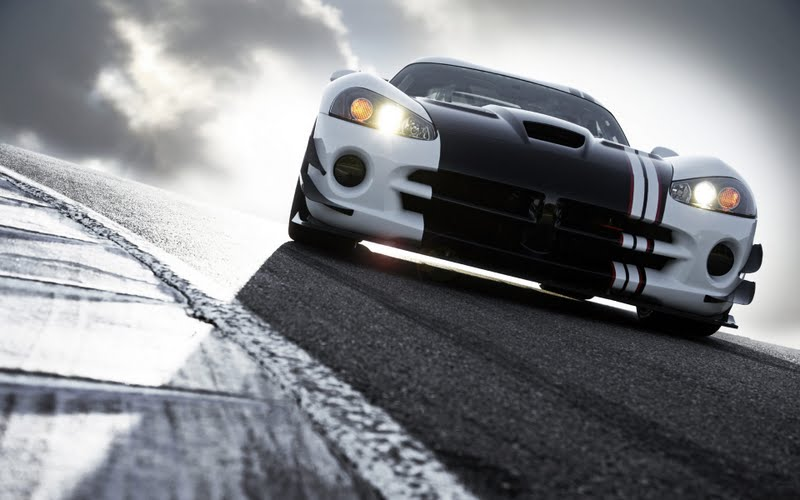 wallpapers of cars hd. 2011 wallpaper hd cars. hd