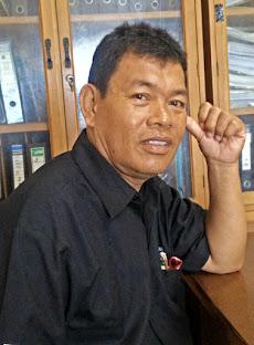 "Catatan Kecil Lomba Cover Lagu Simalungun ""Patunggung Simalungun"""