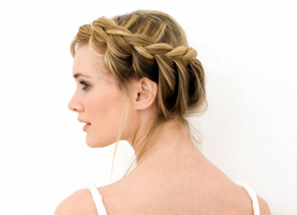 look+2013+neotrenzas+trenzas+peinados