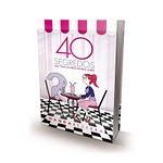 40 Segredos Que Toda Solteira Deveria Saber