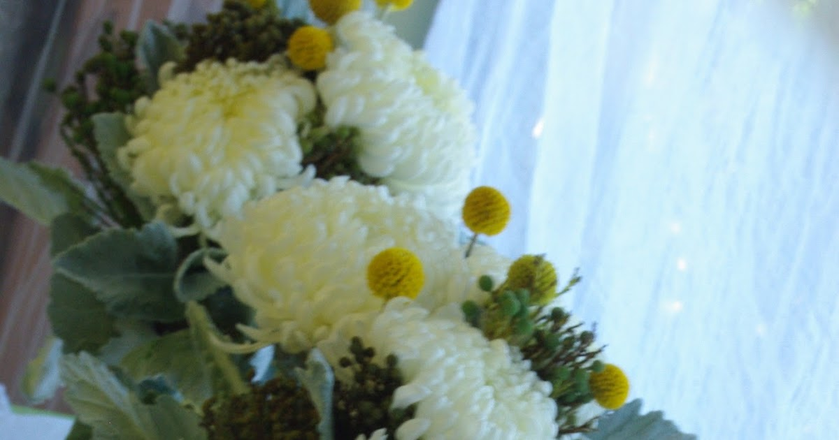 Country Rose Tallahassee Florist Wedding Flowers The Retreat At