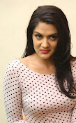 Sakshi chowdary latest glam pics-thumbnail-16