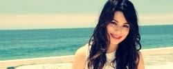♥ Actually Miranda