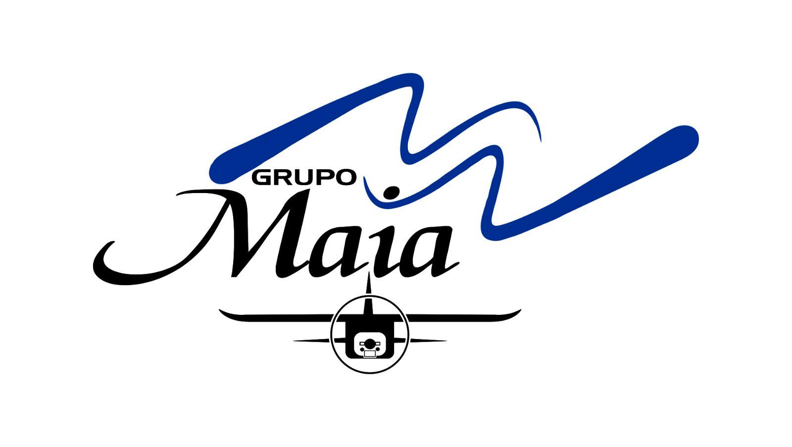 Grupo Maia