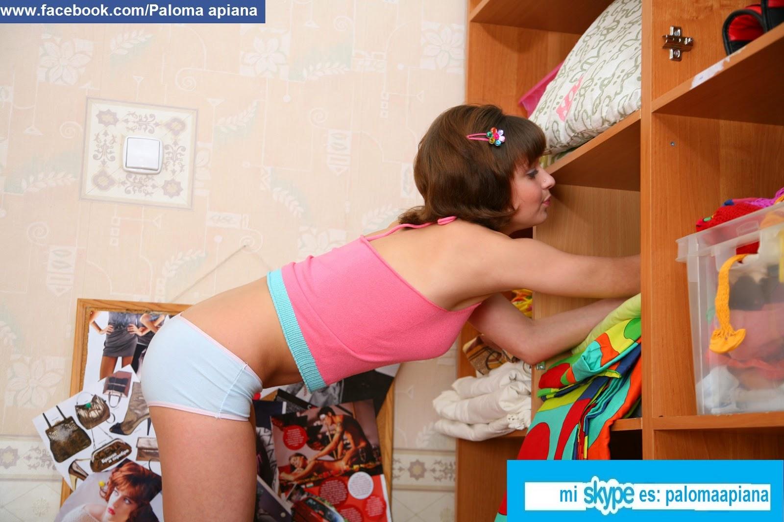 Fotos Y Videos De Mujeres Peruanas Facebook Porno Seo Anal Gratis