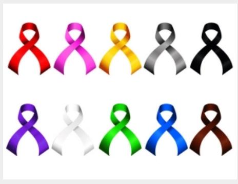 Cara Jitu Mengobati Semua Jenis Penyakit Kanker