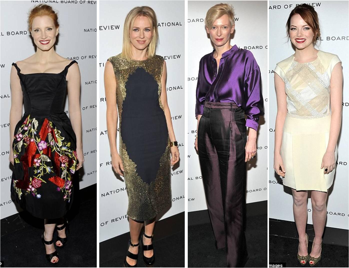http://2.bp.blogspot.com/-knZKaBvM02w/Tw51wqmv1kI/AAAAAAAAIZ8/jEU09AFfdKc/s1600/National+Board+of+Review+Gala+Best+Dressed+Jessica+Chastain+Naomi+Watts+Tilda+Swinton+Emma+Stone.jpg