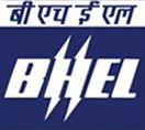 BHEL Haridwar, BHEL Haridwar Recruitment, ITI Trade Apprentice Vacancy