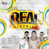 FORRO REAL CD CARNAVAL 2015